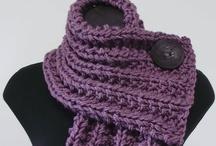 Knit / by April McKinney