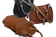 Wholesale Accessories / by RESTPOSTEN.de