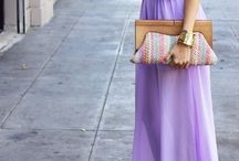 Cute clothes, jewelry & hair / by Ashleigh Mcewan