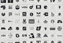 Branding / by stephen lindley