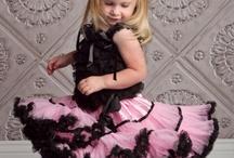 fashion! / by Sherry Tharp