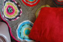 Knitting / by Karen Mass Posniak
