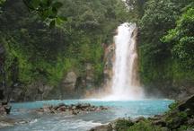 Costa Rica <3 / by Rob GM