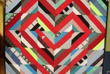 Quilts / by Ryan Mcnealy