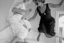 Photo Ideas Wedding / by Kelly Larsen