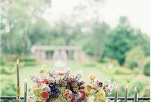 Lovely Inspired / by Lovely Bride
