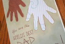 For Dad / by Yolanda Narvaez