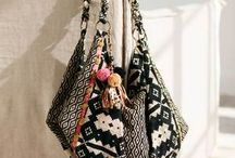 Handbags for spring  / #Handbags #fashion #spring  / by Spreeify - Engagement-focused advertising platform