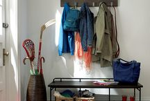 Small space design / Design ideas small space / by GoodlifeZiba