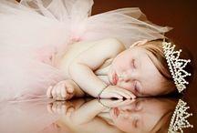 kids / by Fabiana Zanetti