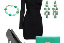 Style & Trends / by LeLa Smith McAferty