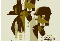 Design / by Eden Hoke