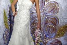 #wedding / by Meridith Lankau