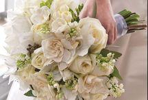 Wedding / by Jacquie Tuke