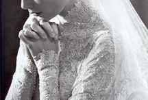 Wedding - wear / by Susan Vance-Huxley