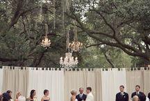 Wedding Ideas / by Victoria