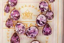 Jewelry / by Katie Austin