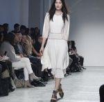 FashionMingle / by Sofia Villarreal