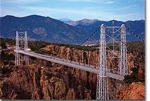 Bridges / by Theda Weatherly