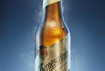 drink ov gods....Beers.! / by Grandee Salazar