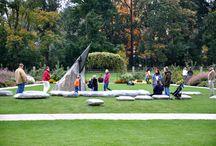 Penn State / by Flossie Dopkin