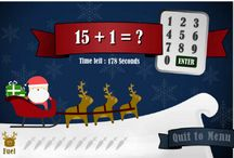 Holiday Tech Ideas / by CSISD Ed Tech