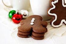 Jingle Bells, Jingle Bells... / by Tanishah Bardai
