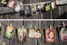Party Ideas / by Denice Martin