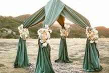 Wedding / by Melissa Phillips