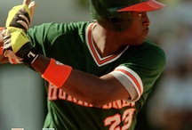 #ThrowbackThursday / A collection of our #ThrowbackThursday photos / by Miami Hurricanes