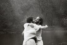 My Savior / by Lexi Leavitt