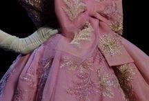 dresses / by Melanie Sanders