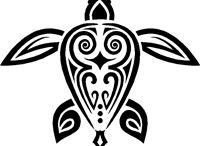 Q - Tribal / by Ruth Ward