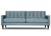 Sofas / by Thrive Furniture