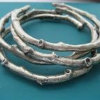 Beautiful jewelry / by kootenayk r