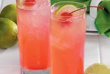 Drink&&Dranks / by Mafi-Misi Folaumahina
