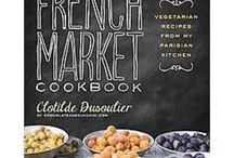 foodie books  / by ABODEdesignstudio
