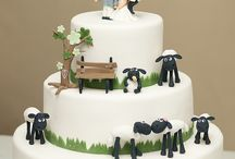 Shaun the Sheep addicted / by Tania Notarangelo