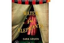 Books Worth Reading / by Sara