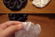 Craft ideas / by yuli haruna