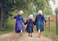 Amish / by Linda Fredrickson Landreth