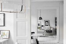 FLOORS / by Michelle Kellner