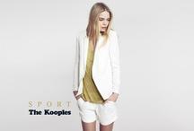 Legally Blonde / by Karen Halprin Strauss