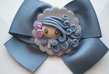 Pastas accesorios / by Isis Perez