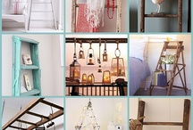 Home Inspiration / by Teresa Demeter