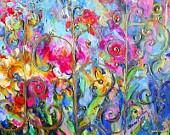 Arts & Crafts / by Kay Gary