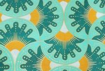 patterns / by David Smit