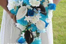Wedding themes / by Cindy Gonus