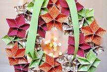 Crafts/DIY / by Rachel Patton Conforti