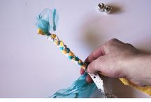 Crafts for Mac / by Brandy Thompson Montfort